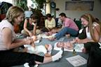 infant-massage-class-12-thmb