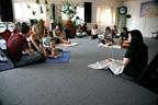 infant-massage-program-83-thmb