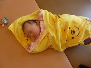 baby_mu