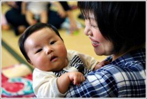 tina-allen-liddle-kidz-pediatric-massage-67