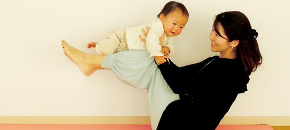 kouza_babytaisou_02