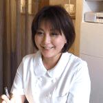 profile_kaimachiko