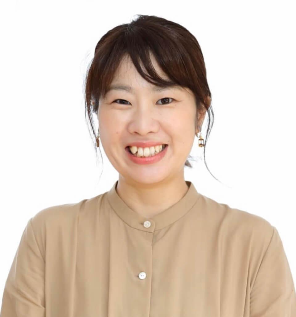 hiroko_kamishima_profile