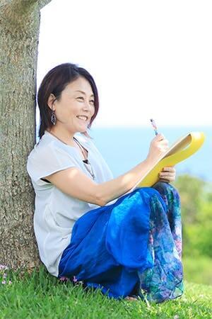 masakoyamakawa