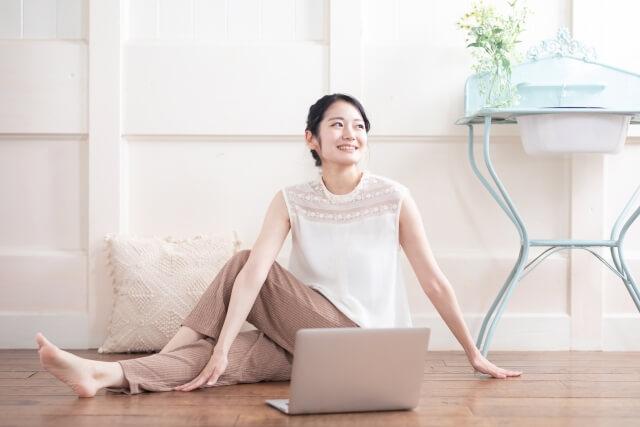 yoga-remote