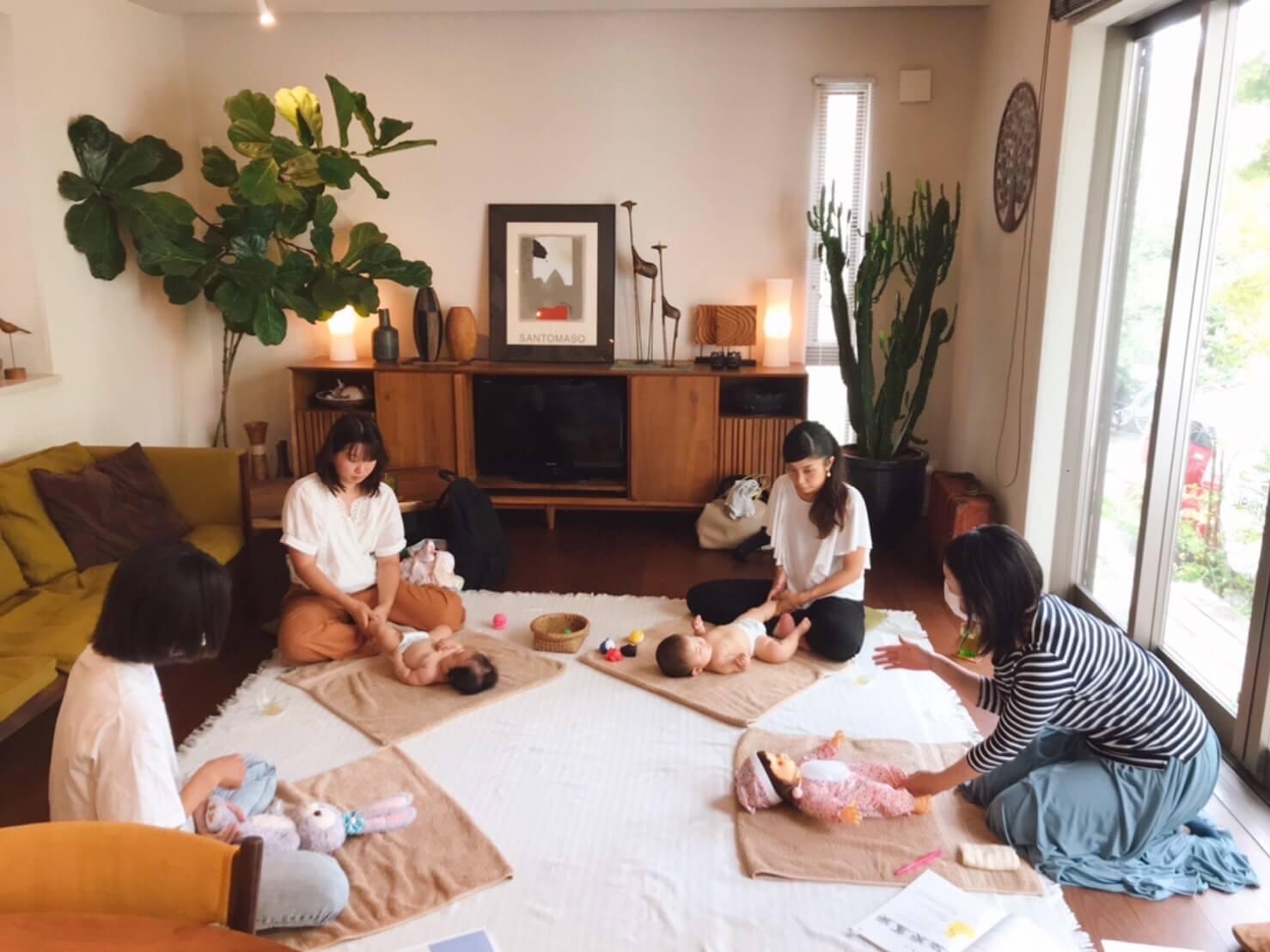 babymassage-yumikozakai-review-2
