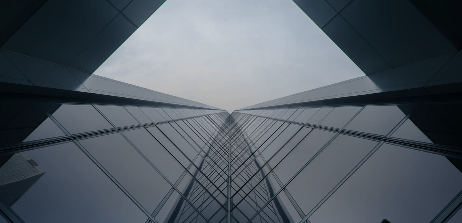 cover-arcitecture.jpg