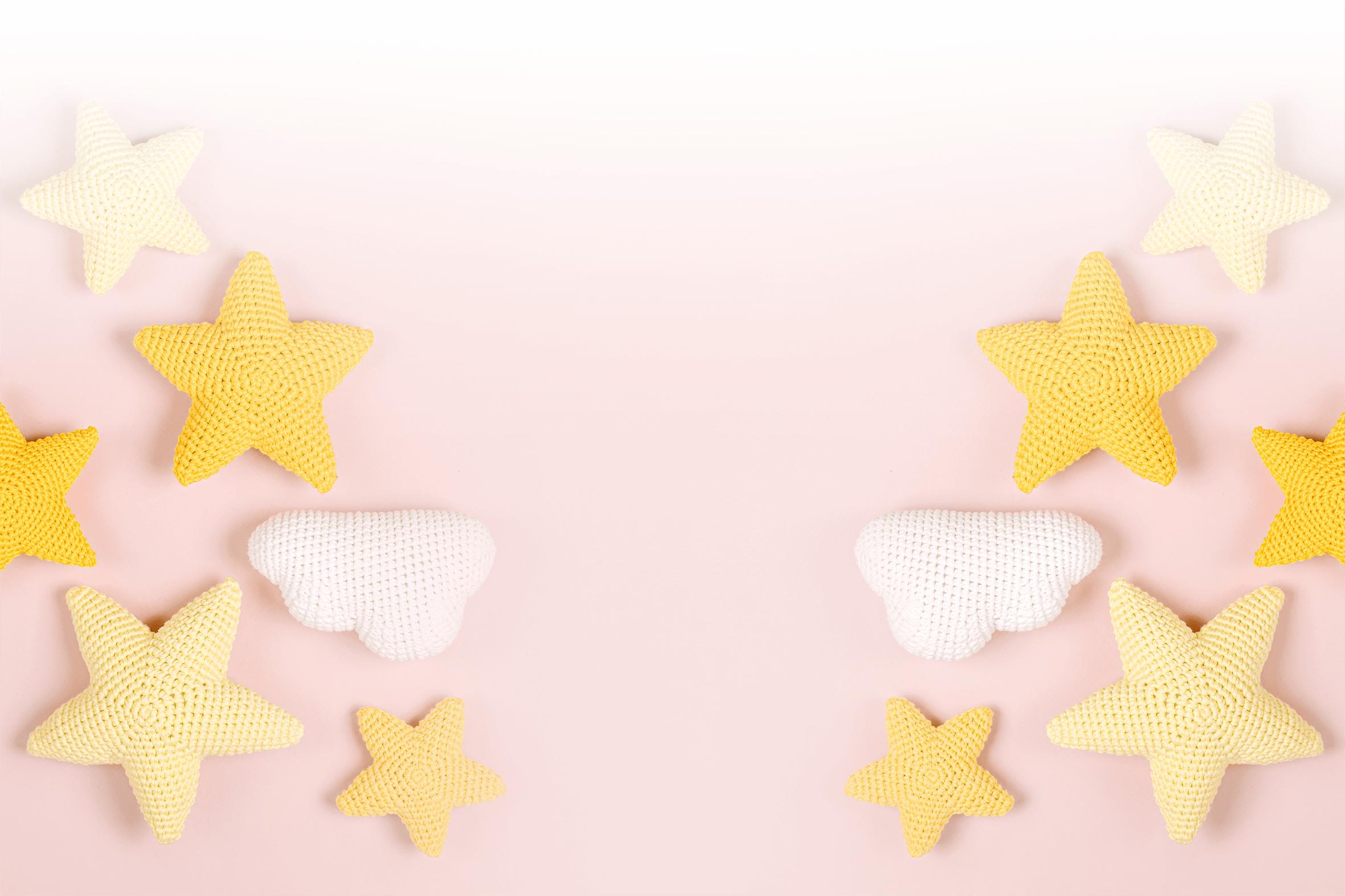 pink_yellowstars_d