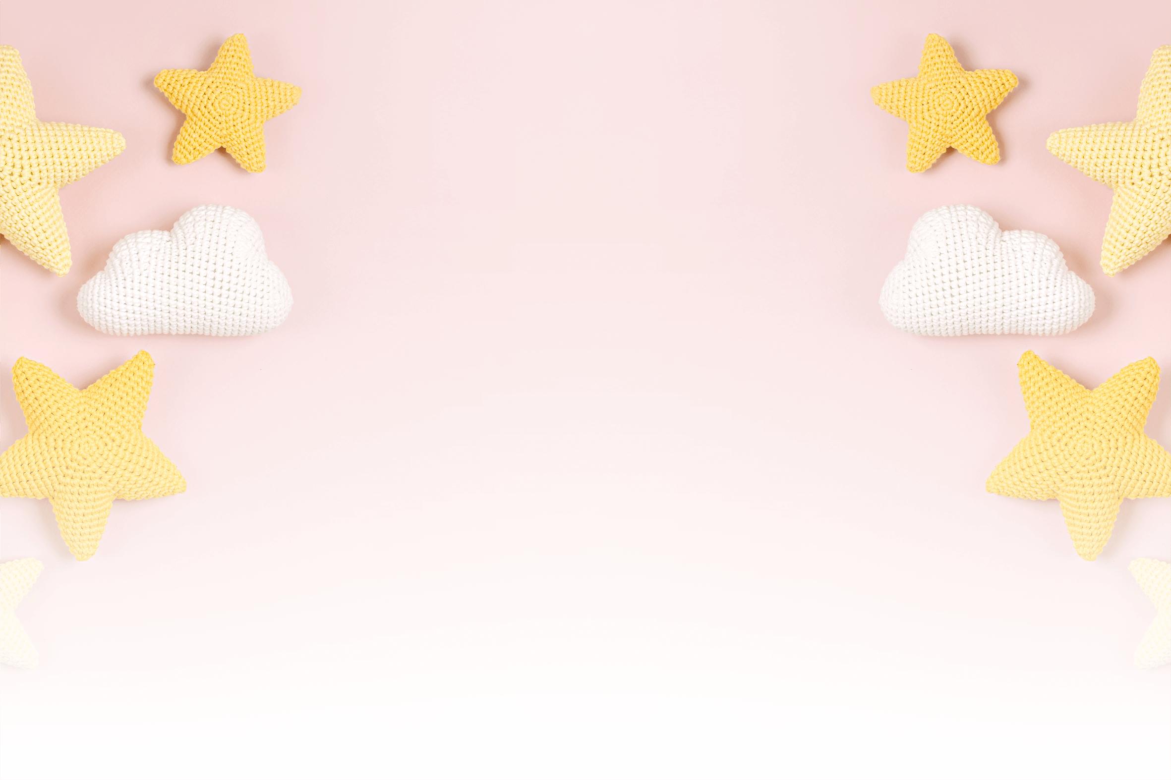 pink_yellowstars_up_3