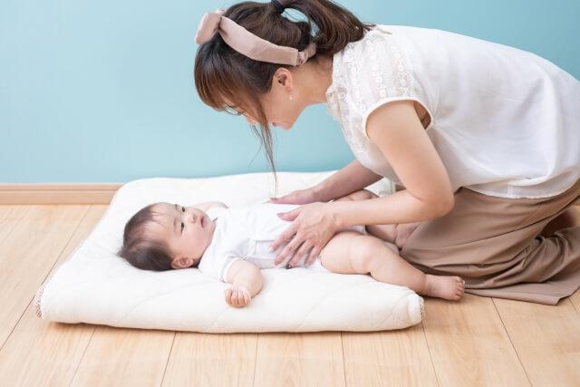 babymassage_baby