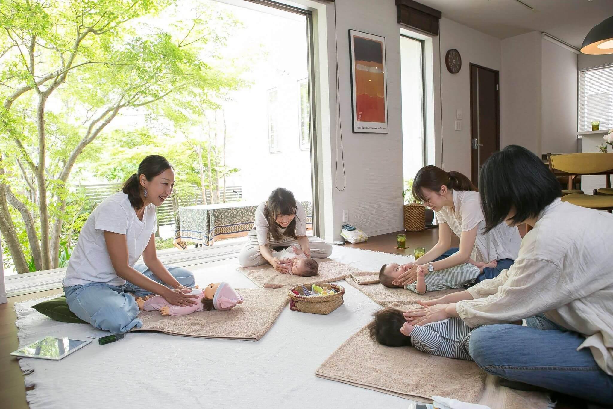 lesson-yumikozakai