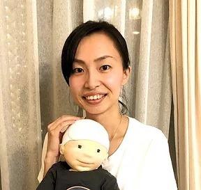 misaki-sama