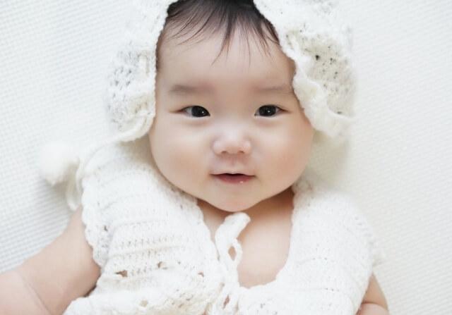 babymassage-review